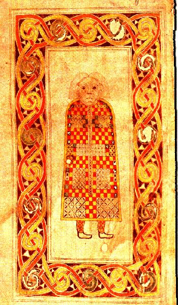 Durrow_book_folio_21v